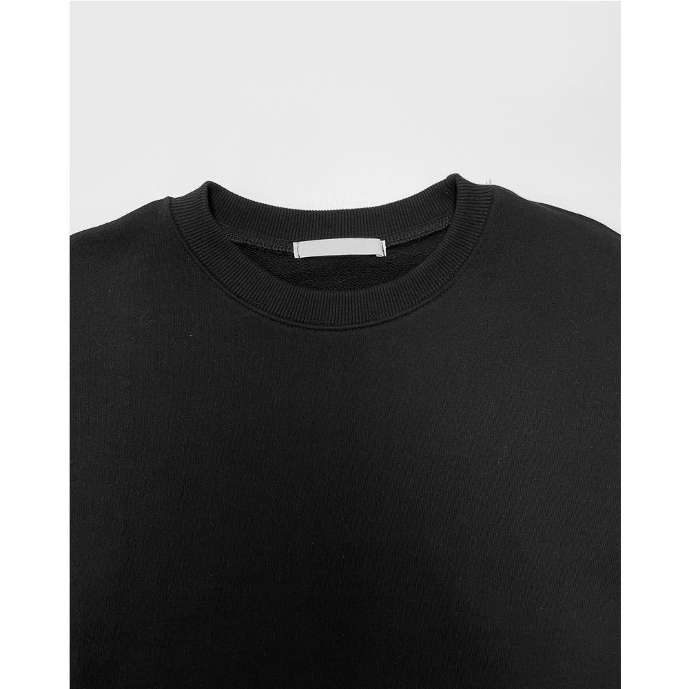 긴팔 티셔츠 상품상세 이미지-S1L49
