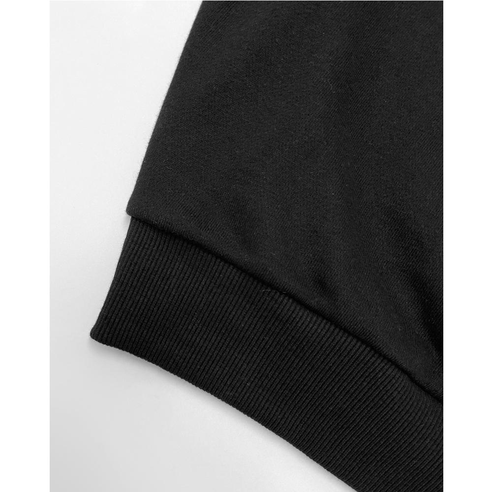 긴팔 티셔츠 상품상세 이미지-S1L52